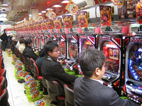 gambling in japan sukajepang.com