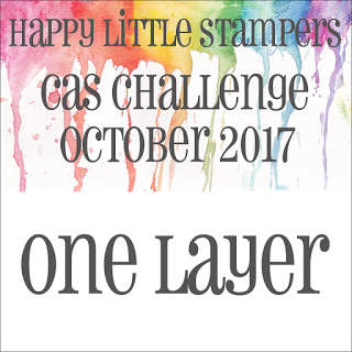 HLS October CAS Challenge до 31/10