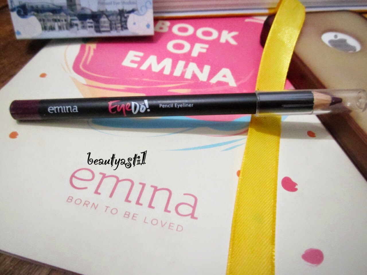 emina-eye-do-pencil-eyeliner-review.jpg