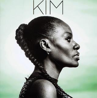 Jazz Chill New Releases Kim Tibbs Kim Tom Harrell