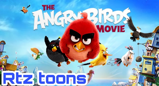 the angry birds movie download in hindi hd 720p