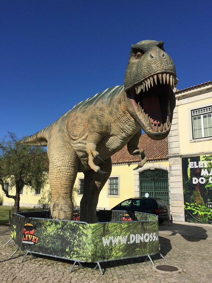 Exposição-dinossauros-Lisboa