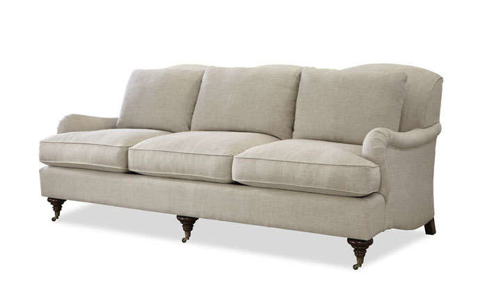 Anderson Grant Classic Sofa Styles For Your Living Room - Classic sofa styles