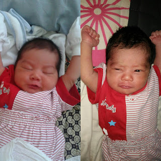 my pregnancy story, short cervix, fullterm babies