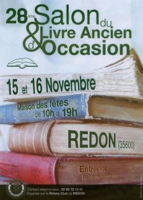http://www.tourisme-pays-redon.com/fr/les-incontournables/incontournable-salon-du-livre-ancien-doccasion-redon.html