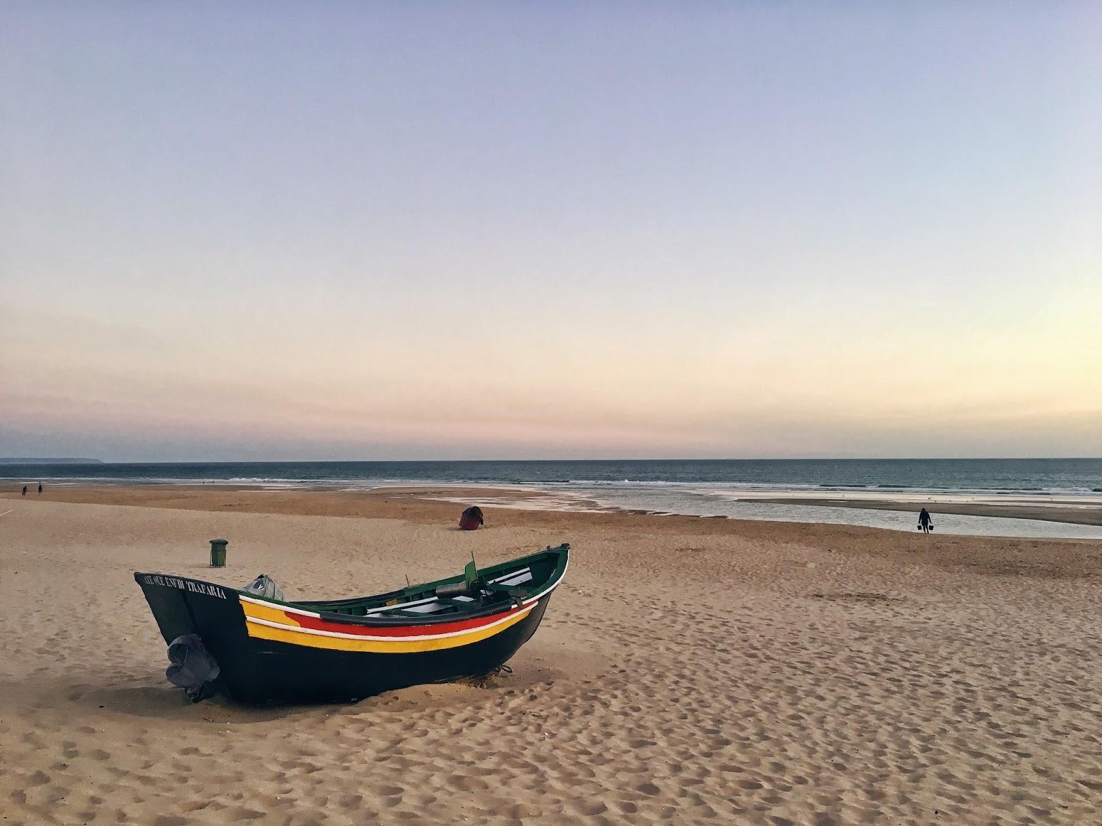 Lisabon, blogerka, ejnets, Portugalsko, saudade