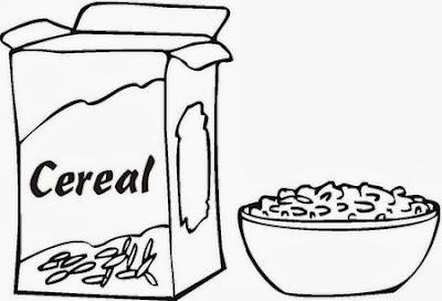 Maestra De Primaria Dibujos Para Colorear Alimentos Del Grupo De