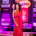 SIIMA Pre Event Party Photos