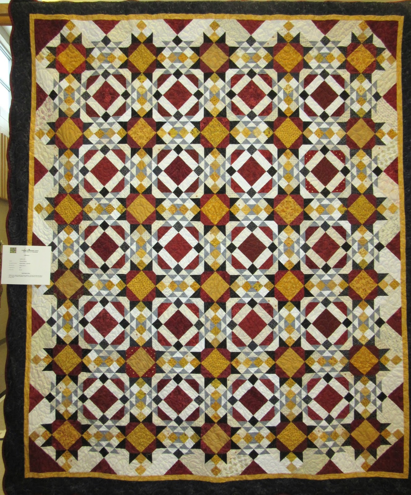 Kathy 39 S Quilts Design Wall Monday Allietare