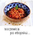 https://www.mniam-mniam.com.pl/2015/08/soczewica-z-czosnkiem-po-etiopsku.html