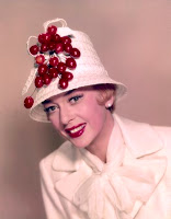 Auntie Mame Rosalind Russell Image 1