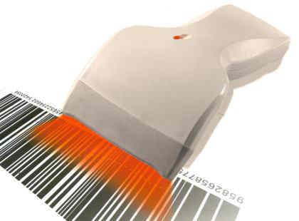 Ofimatica Empresarial 1 Marzo 2012