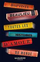https://exulire.blogspot.com/2019/04/toutes-les-histoires-damour-du-monde.html