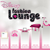 Free Disney Fashion Lounge - Upcoming Club Gifts