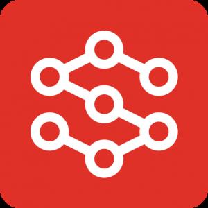 AdClear v8.4.0.508931 [Non-Root Full-Ad Blocker]