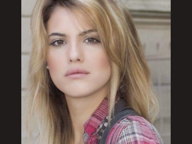 https://soundcloud.com/afro-la90-tardedecl-sicos/entrevista-a-maria-del-cerro