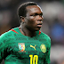 One person dies in robbery involving Aboubakar Vincent's family house!