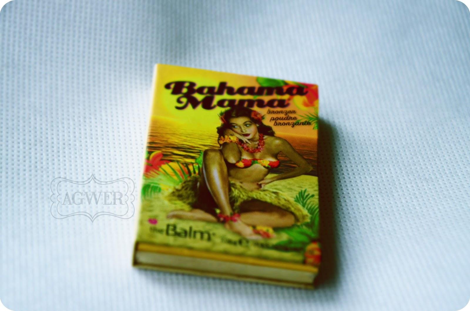 theBalm-Bahama-mama