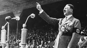 hitler_adolf_april20_germany_jews_dictator_special_birthday_