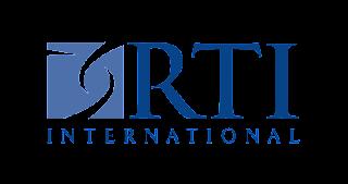 Job Opportunities at RTI International