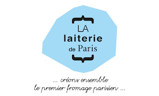 la laiterie de paris, campagne la laiterie de paris, ouverture la laiterie de paris, crowfunding la laiterie de paris, fromage, fromage paris, blog fromage, blog fromage maison , creation fromagerie, visite fromage paris, pierre coulon, tour du monde fromage, tour de france fromage, lait cru