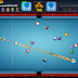 8 Ball Pool 3.12.4 Atom Cue Mod Apk//Get Semi Guideline+Atom Cue For Free+Anti Ban Protection/Latest Version New 2018//Download Now