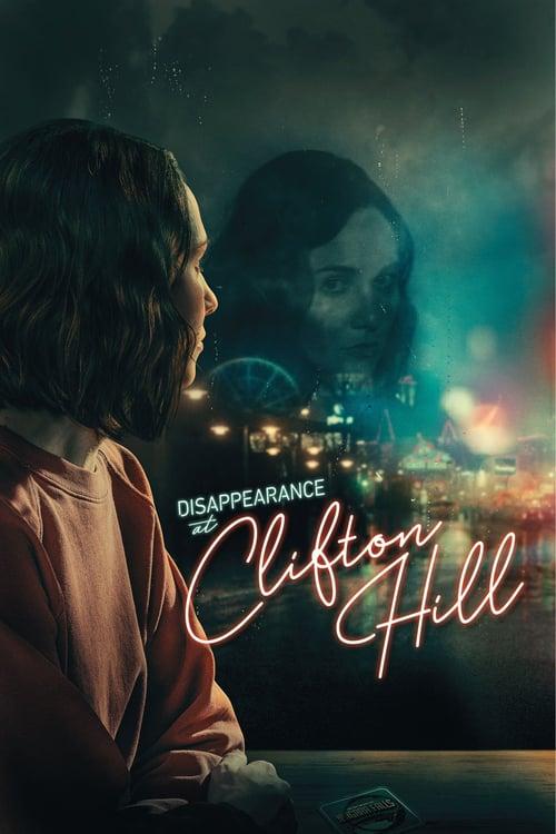 Disappearance at Clifton Hill 2020 full hd Hindi Subtitles 480p HDRip 300MB ESubs