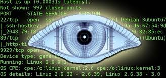 what is nmap?how to use nmap?