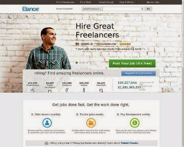 Elance-freelance-website-for-freelancers-work-360x288