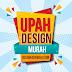 Tempah Design Poster/Banner Murah Sekarang!