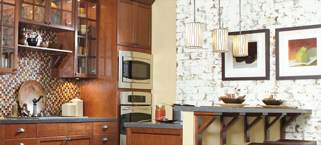 7 Stylish Modern Kitchen Cabinet Design Ideas & Layouts