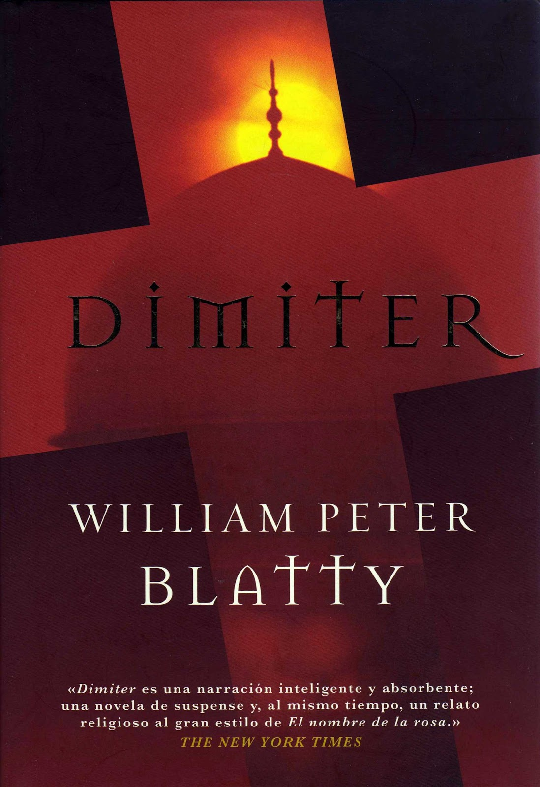 El Exorcista Libro La Cueva De Los Libros Dimiter De William Peter Blatty