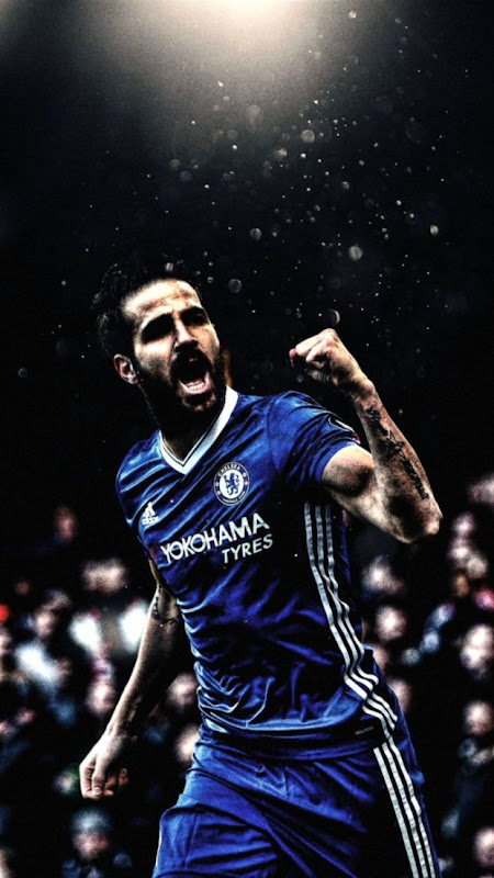footy-wallpapers-on-twitter-cesc-fabregas-iphone-wallpaper-rts.jpg