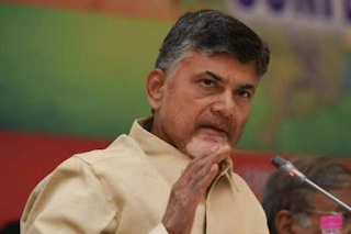fail-pm-sid-chandrababu-naidu