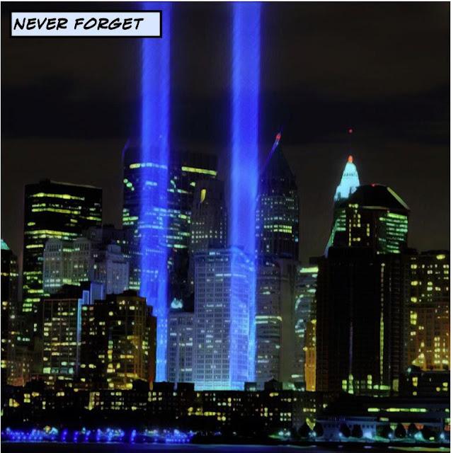 obama, obama jokes, political, humor, cartoon, conservative, hope n' change, hope and change, stilton jarlsberg, 9/11, hillary, benghazi, david m. weiss, firefighters, hero