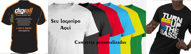 Camisetas personalizadas moletons personalizados Baby Look a65cf90df8bb2