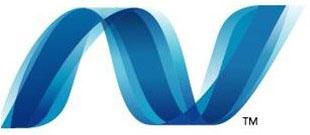 Microsoft .Net Framework 3.5 logo, Microsoft .Net Framework 3.5 Download For Windows 32bit 64bit