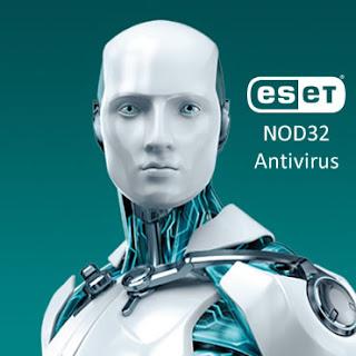 تحميل برنامج eset nod32 antivirus 2018 مع تفعيل مجانا كامل مدى الحياة مجانا للكمبيوتر أخر أصدار