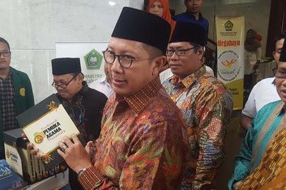 Harga Minyak Turun Kok Ongkos Haji Malah Naik Pak!?