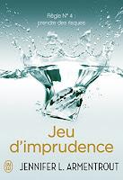 http://www.leslecturesdemylene.com/2016/06/jeu-dimprudence-de-jennifer-l-armentrout.html