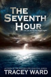 Dystopian novels: The Seventh Hour