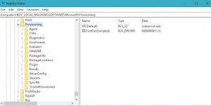 Update - How To Fix 0x800f081e Errors