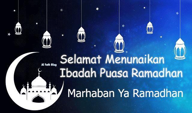 ucapan selamat puasa ramadhan 2021, ucapan ramadan 2020, ucapan menyambut ramadhan