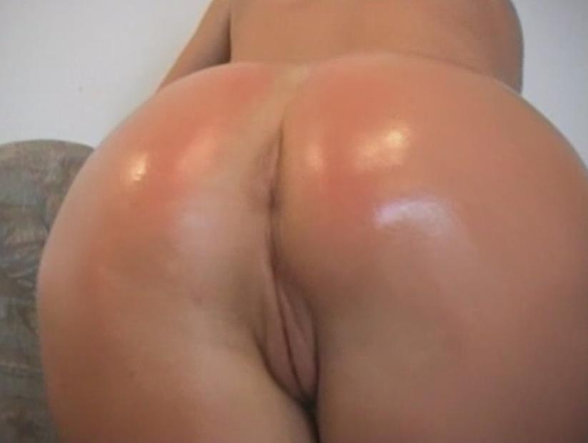 Girls fart nude