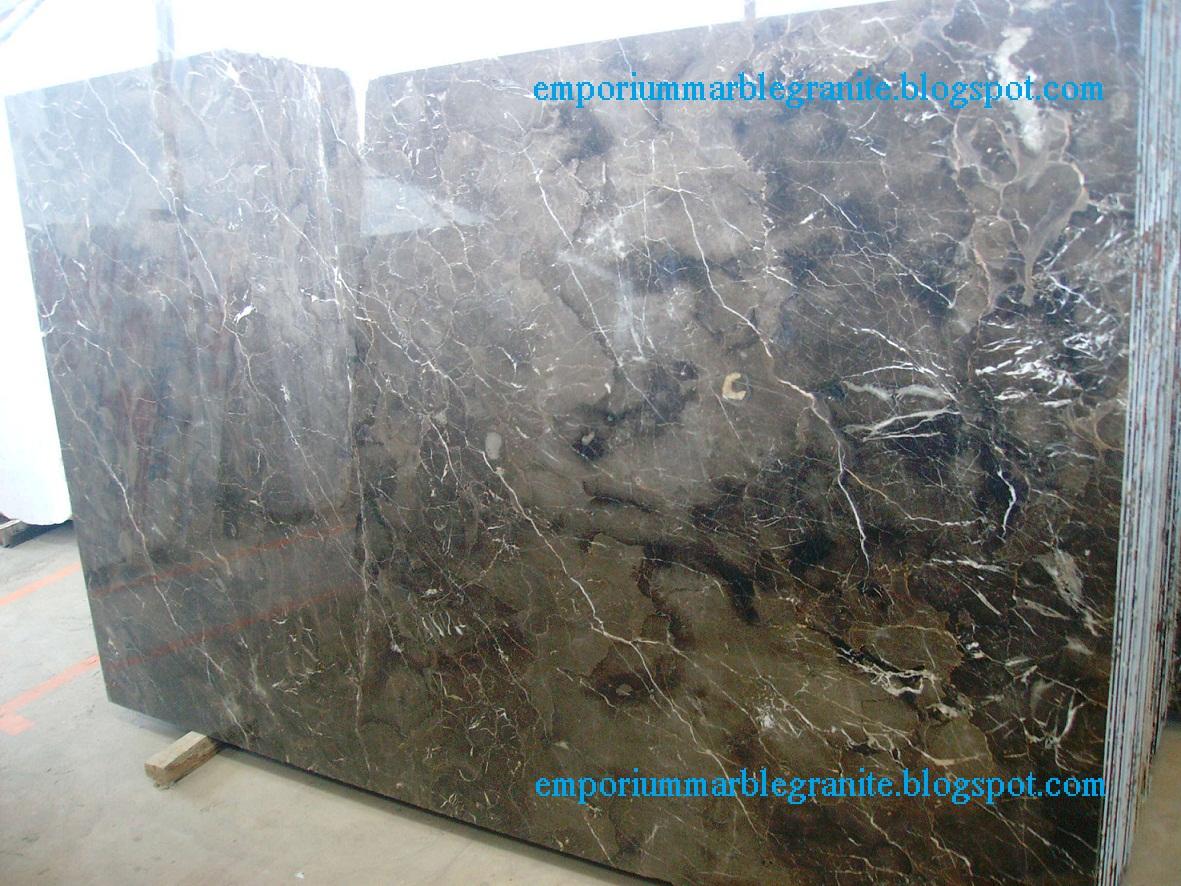 Marble Rosotika Brown St Laurent Marble Granite