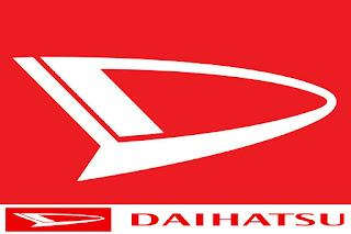 Info Lowongan Kerja ASTRA Terbaru Via Online PT ADM (Astra Daihatsu Motor)