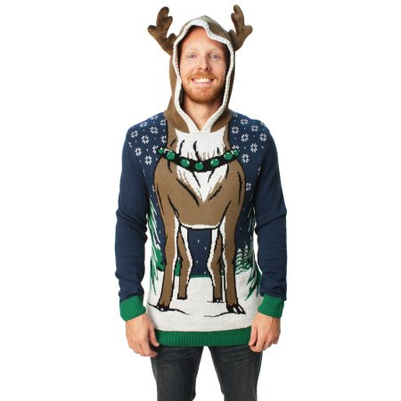 Macys Christmas Sweaters.The Likes Of Lucy 12 Days Of Ugly Christmas Sweaters