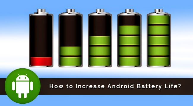 android_battery_levels
