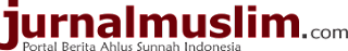 Jurnalmuslim.com