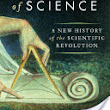 Book review: The Invention of Science